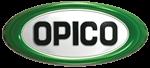 Opico