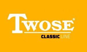 Twose Classic Line logo