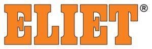 Eliet logo