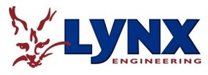 Lynx Engineering logo