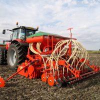 LR_Seed Drills Alitalia Massey Ferguson